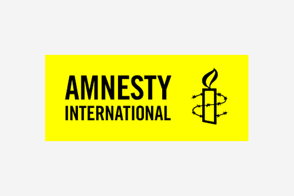 Amensty International