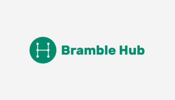 p-Bramble-hub