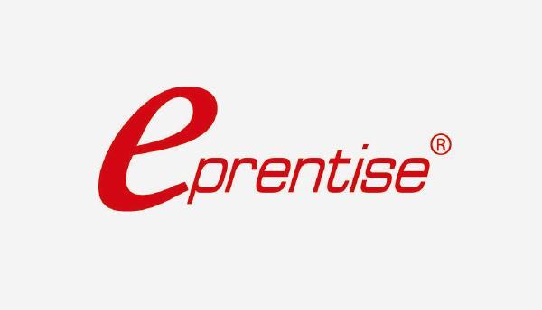 p-Enterprise
