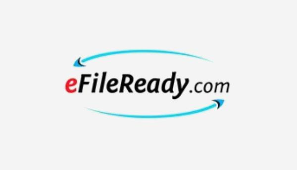 eFileready.com
