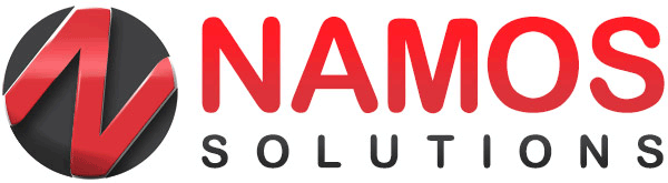 Namos Solutions - Oracle Platinum Partner