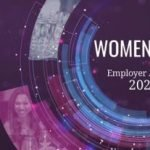 Namos Shortlisted for Best Tech Employer and Best Graduate Employer in the Women in Tech UK Employer Awards 2020
