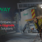 FM Conway Embarks on ERP System Upgrade with Namos Solutions